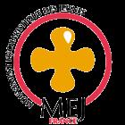 La boutique du MEJ